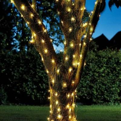 100 Firefly String Lights