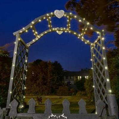 200 Firefly String Lights