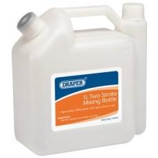 14447 2 stroke mixing bottle