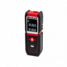 25M Laser Measurer - TC-LD 25