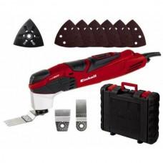200W Multi Tool Kit - TE-MG 200 CE