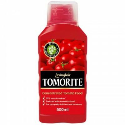 Tomorite 1Ltr Plus 30% Foc