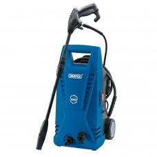83405 Presure Washer 1500w