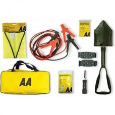 AA Winter Car Kit
