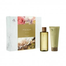 After The Rain Body Duo Gift Set