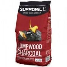 Lumpwood Charcoal 2.5kg