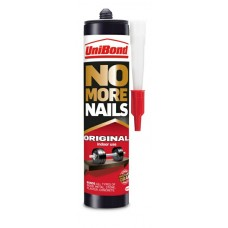 No More Nails Original 310ml