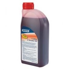 21032 2 STROKE OIL 1L