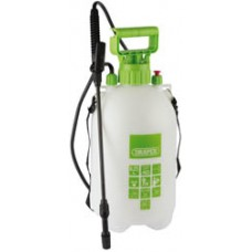 Pressure Sprayer 6.25Ltr 82468