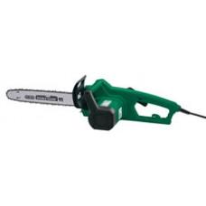 1800W 400mm 230V Chainsaw 81564