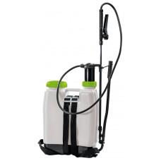 Knapsack Pressure Sprayer 12Ltr 63056