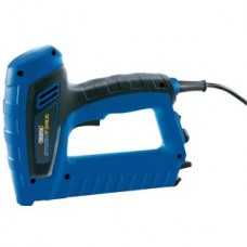 230V ELECTRIC STAPLER/NAILER