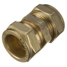 15mm Compression Union