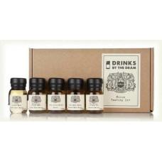 DBTD Nikka Tasting Set