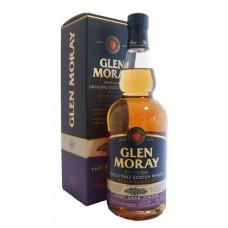 Glen Moray Sherry Cask Finish 70cl