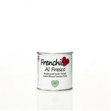 Frenchic Al Fresco Apple Of My Eye 250Ml