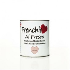 Frenchic Al Fresco Range Dusky Blush 250ml