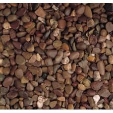 WF-P Walnut Flint 20mm