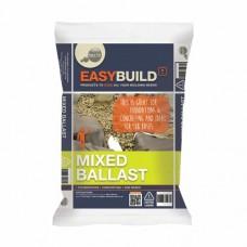 Easybuild Mixed Ballast
