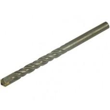 Standard Masonry Drill Bit 7 x 150mm