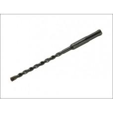 SDS Drill Bit 20mm x 350 WL x 410mm