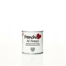 Frenchic Al Fresco Greyhound  250Ml