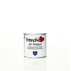 Frenchic Al Fresco Kiss Me Sloely  250ML