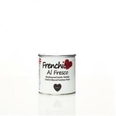 Frenchic Al Fresco Blackjack 750Ml Paint