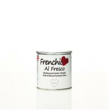 Frenchic Al Fresco Dazzle Me! 250Ml