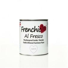 Frenchic Al Fresco Dazzle Me 750Ml Paint