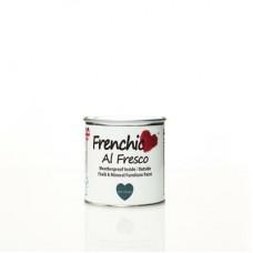 Frenchic Al Fresco After Midnight 250Ml