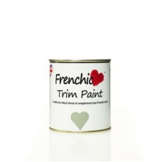 Frenchic Trim PaintGreen With Envy 500Ml