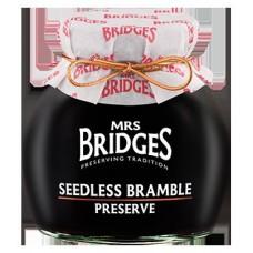 Seedless Bramble Preserve 340g