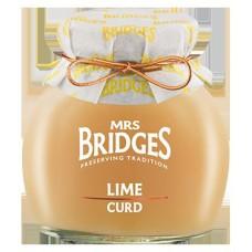 Lime Curd 340g
