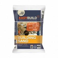 Easy Build Building Sand