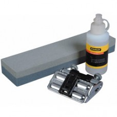STONE / OIL & HONING GUIDE    0 16 050