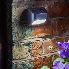 Wall and Post Light 10L, Premier Fence
