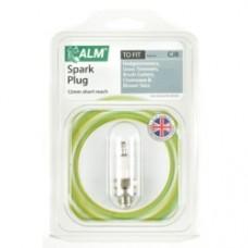 ALM Spark Plug (19mm plug)