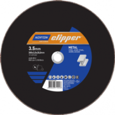 Cutting Disc Flat Metal 300mm