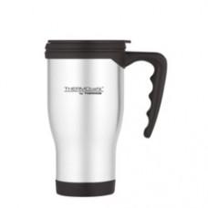 ThermoCafe 2010 Steel Travel Mug 0.4L