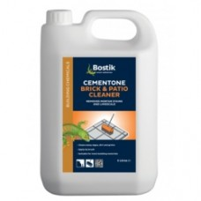 Brick & Patio Cleaner 5Ltr