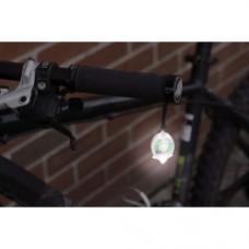 Mini Bicycle Light Pack 2