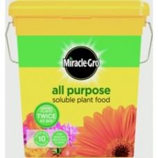 M-Gro A/purp Plant Food 2kg
