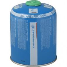 GAS CART BU/PR 450G CLIC