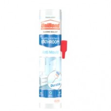 Anti Mould Sealant Clear