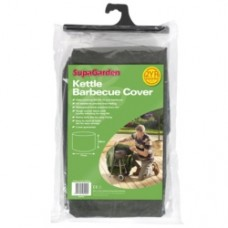 Kettle Barbecue Cover