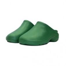 Clogs Size 9