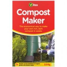 Vit Compost Maker 2.5Kg