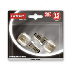 Oven Lamp 15w SES
