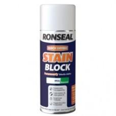 STAIN BLOCK    400ML